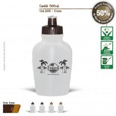 Cantil Ecológico 500ml 110G