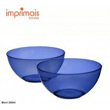 bowls 700ml PP cores