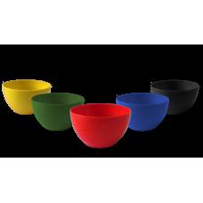 Bowls 300ml PP cores