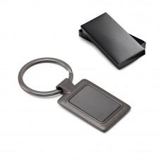 Chaveiro Metal 93395