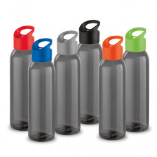 Squeeze 600 ml 94630