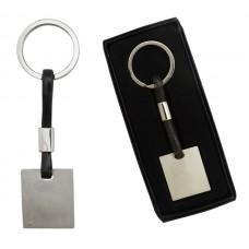 Chaveiro Metal 11751