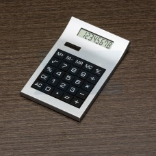 Calculadora 2732