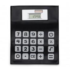 Mouse Pad com Calculadora Solar 12017
