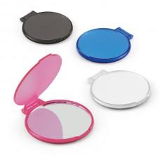 Espelho de Maquiagem Redondo IB41