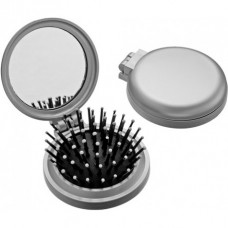 Escova com Espelho 342