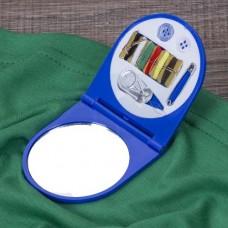 Kit Costura com espelho 12911