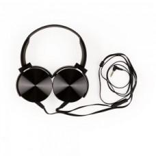 Headfone Bass Estéreo com Microfone 2065