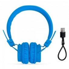 Headfone Wireless 13475