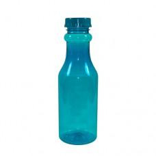 Garrafa Pet 500 ml IB60