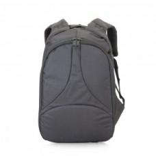 Mochila Cargo Dupla Face para Notebook 13558