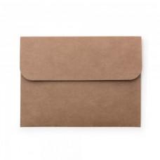 Pasta Envelope Kraft 12771