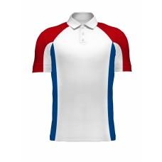 Camiseta Polo PMG Cortes Especiais